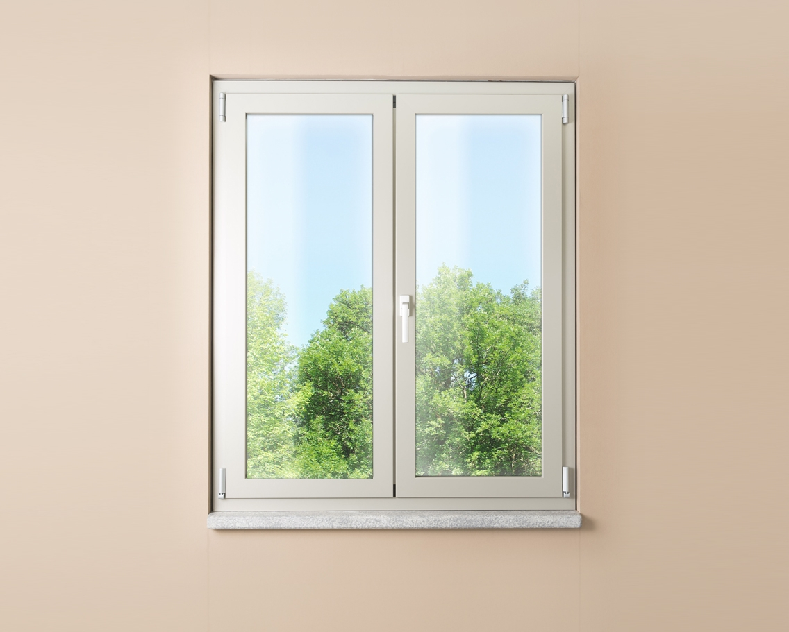 finestre e serramenti ivrea
