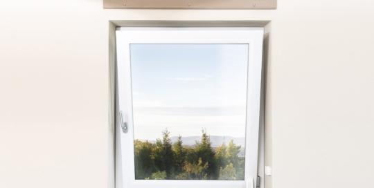 finestre torino