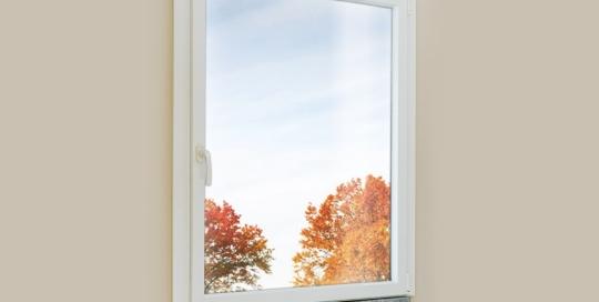 finestre in pvc ivrea