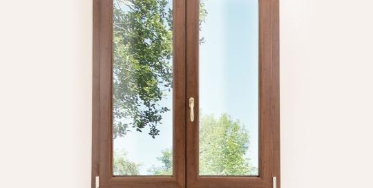finestre in alluminio Ivrea