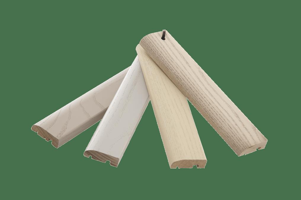 gamma_legno