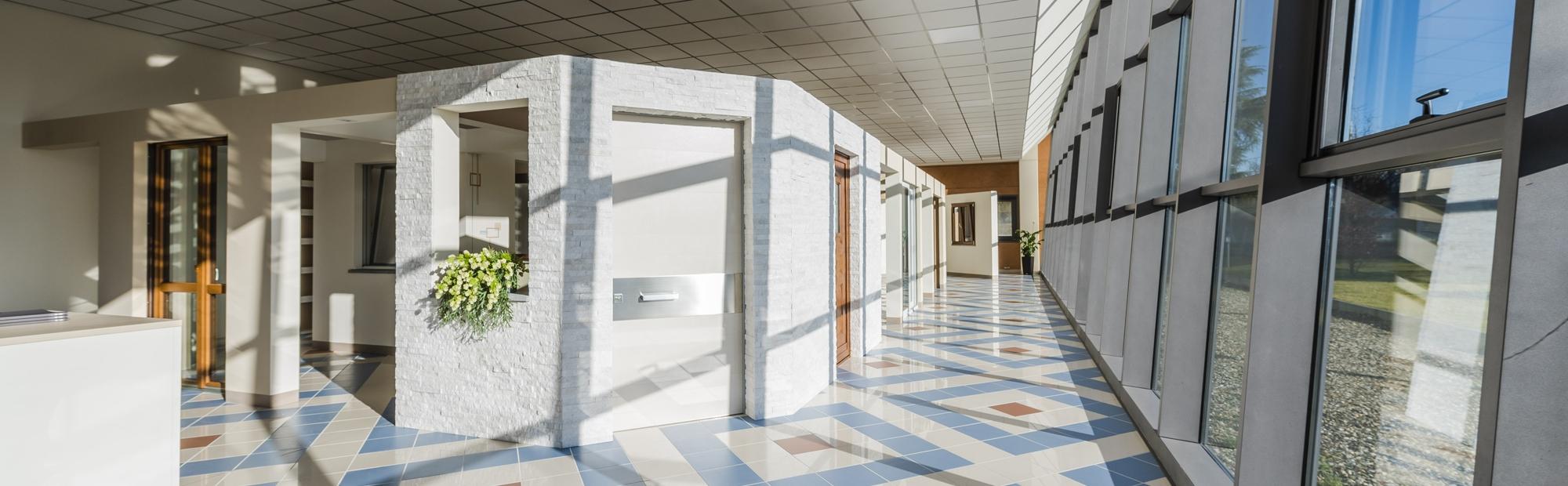 Slider new ponzetto alutek - Porte e finestre ostia ...