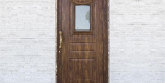 porte legno torino